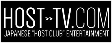 HOSTTV.COM